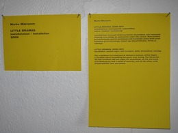 Köler Prize 2012