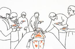 Violence and Propaganda