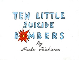Ten Little Suicide Bombers